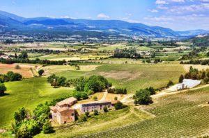 FRANCE- Landscape